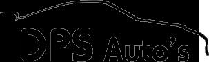 DPS Auto's