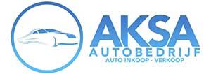Aksa Autobedrijf