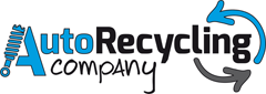 Auto Recycling Company