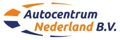Autocentrum Nederland
