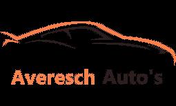 Averesch