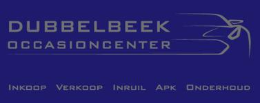 Dubbelbeek