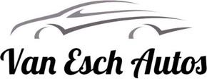 Van Esch Auto's