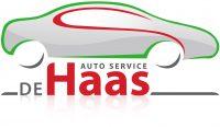 Autoservice de Haas