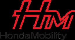 HondaMobility