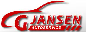 Jansen Autoservice