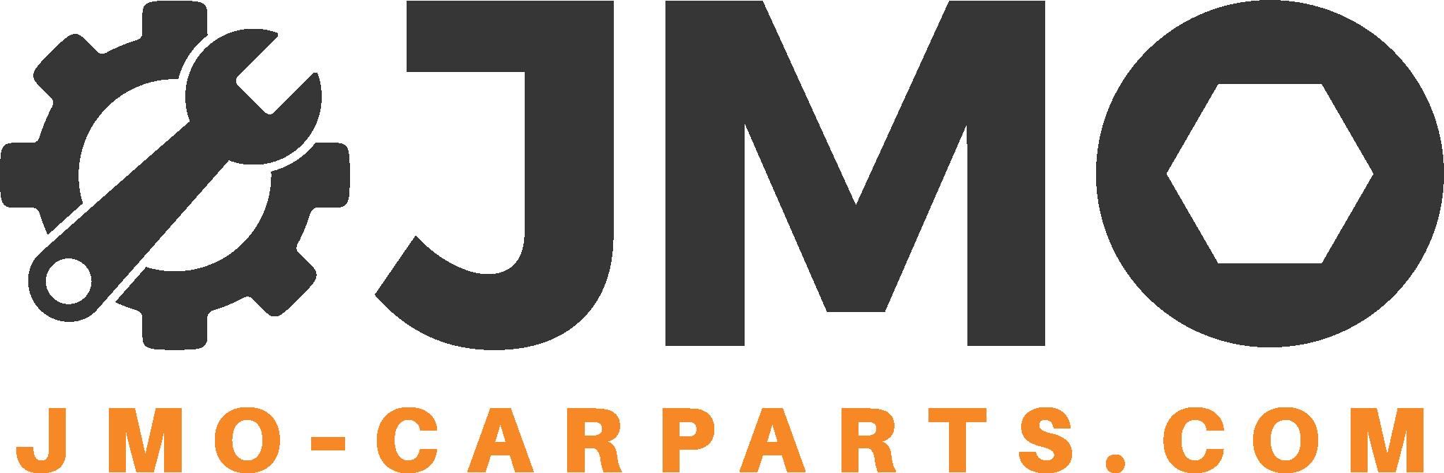 JMO Carparts