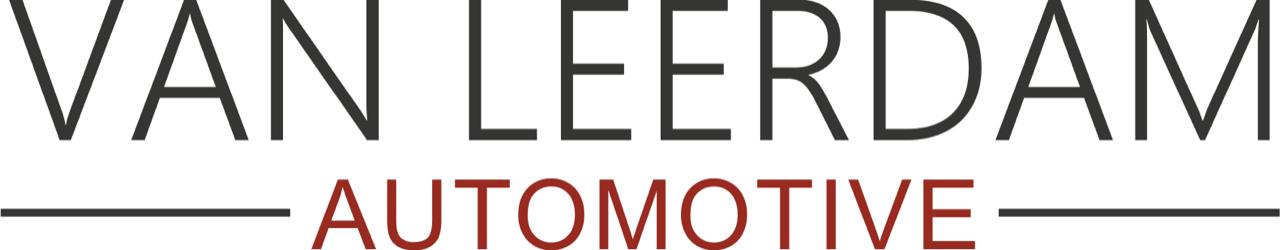 Autobedrijf van Leerdam