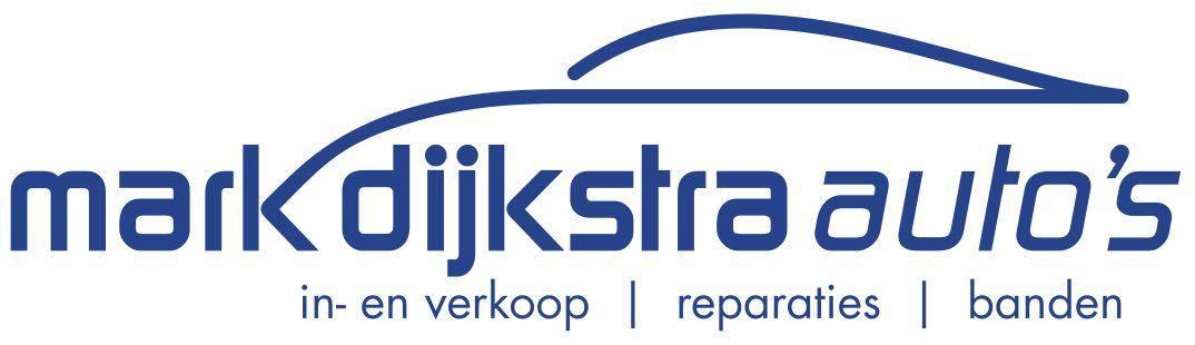 Mark Dijkstra