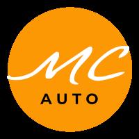 MC Auto