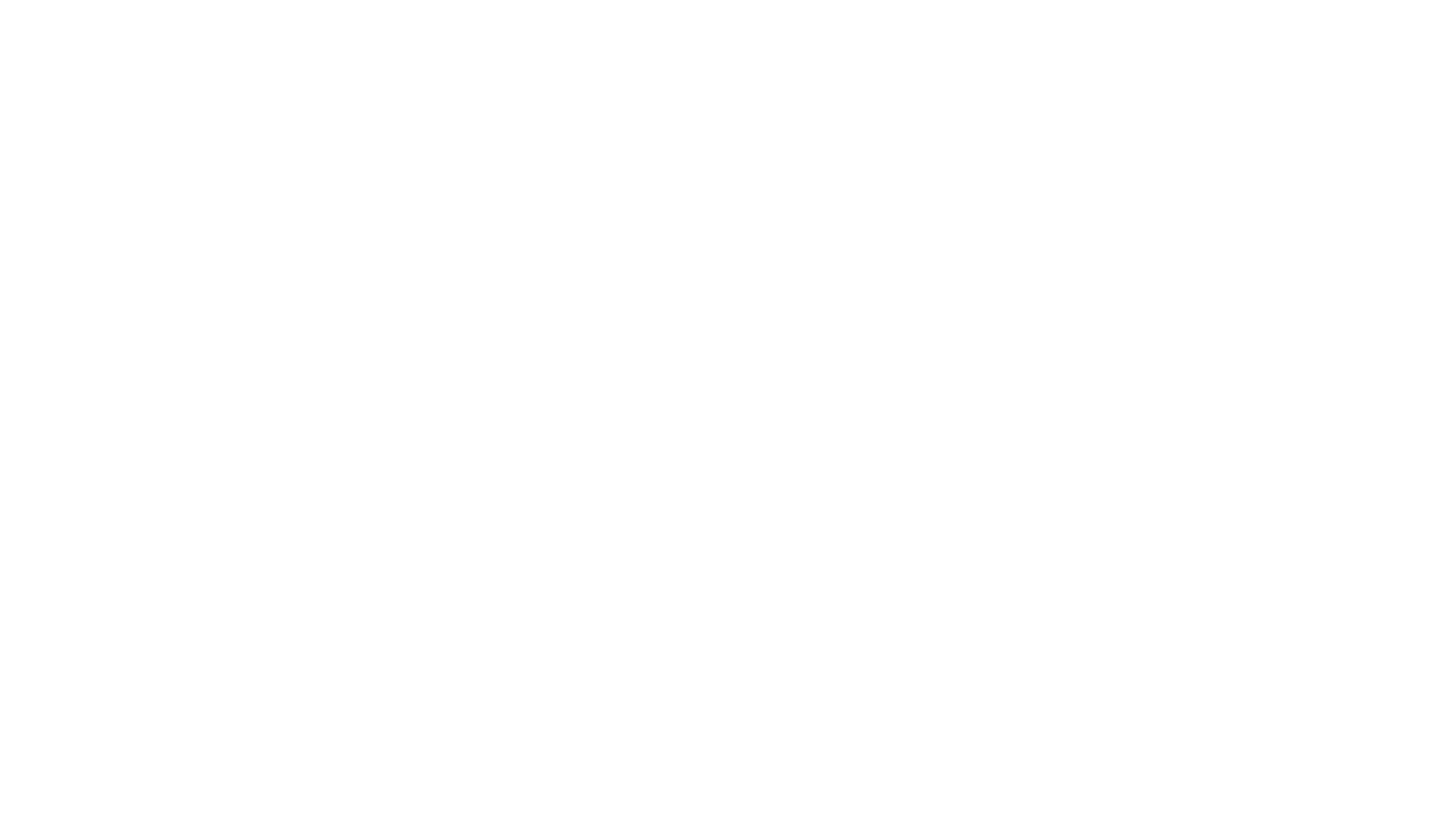 RK auto's Reuver
