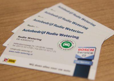 Rudie-Wetering-Over-ons-2