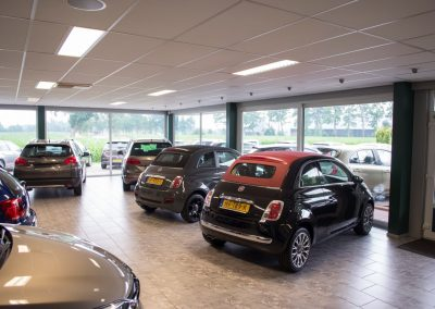 Rudie-Wetering-Showroom-4