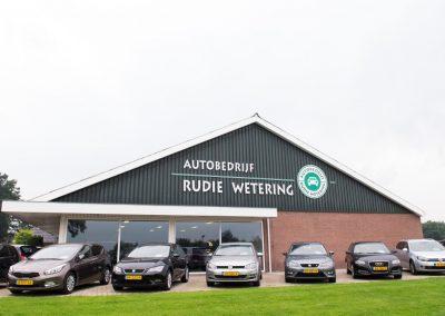 Rudie-Wetering-Voorzijde-20