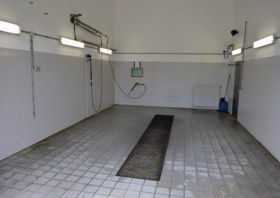 Rudie-Wetering-Wasplaats-1