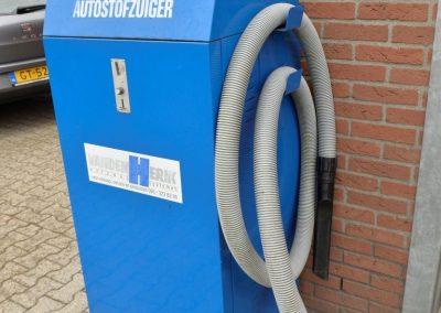 Rudie-Wetering-Wasplaats-2-e1510308226726