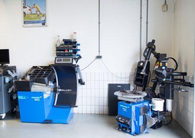 Rudie-Wetering-Werkplaats-15
