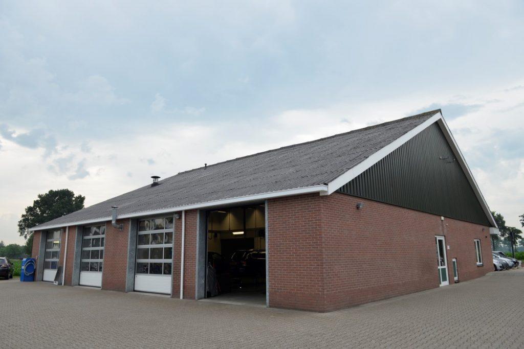Rudie-Wetering-Achterzijde-2-1024x683
