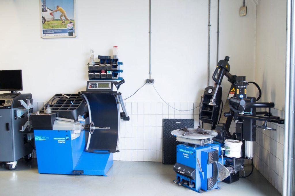 Rudie-Wetering-Werkplaats-15-1024x683