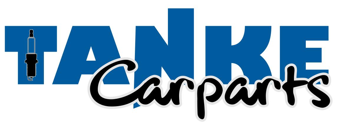 Tanke Carparts