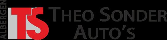 Theo Sonder Auto's