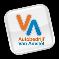 Autobedrijf Van Amstel