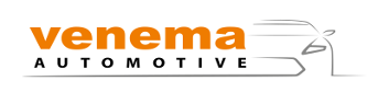 Venema Automotive