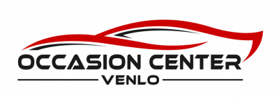 Occasion Center Venlo