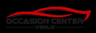Occasion Center Venlo