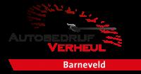 Autobedrijf Verheul Barneveld