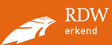 APK keuring Autobedrijf Verheul Barneveld