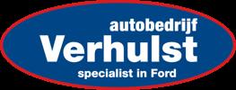 Autobedrijf Verhulst