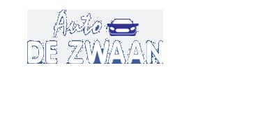 Auto de Zwaan